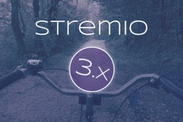 Stremio-3.0