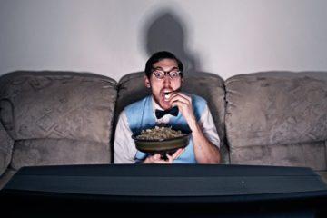 Watch movies online - The Stremio Blog