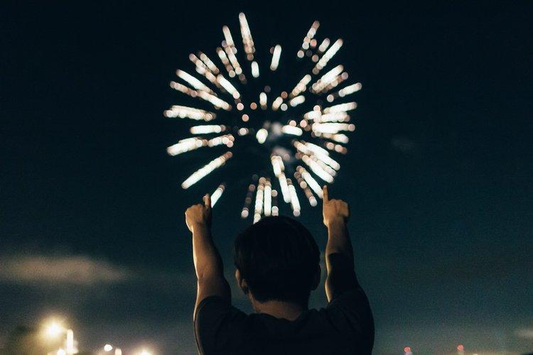 Stremio 2.5 million users - The Stremio Blog