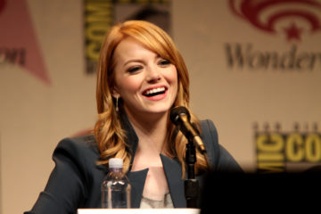 Top 10 Movies Starring Emma Stone - The Stremio Blog
