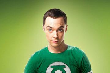 Young Sheldon - The Stremio Blog
