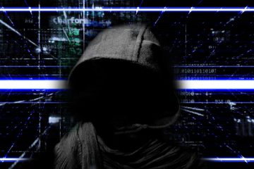 Security vulnerability patched - The Stremio Blog