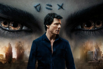 Tom Cruise - The Stremio Blog