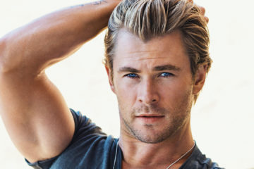 Chris Hemsworth - The Stremio Blog