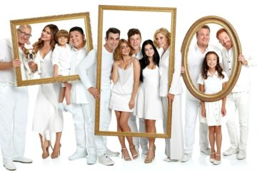 Quiz: Are you a true Modern Family fan? | The Stremio Blog