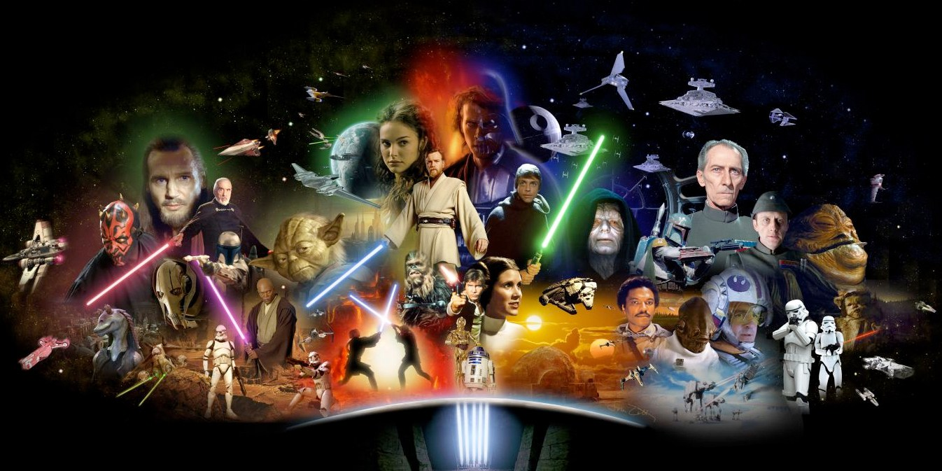 Quiz: Are you a true Star Wars fan? | The Stremio Blog