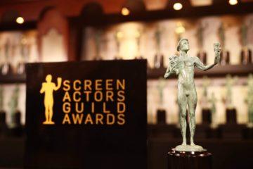 SAG awards 2018: The full winners list | The Stremio Blog