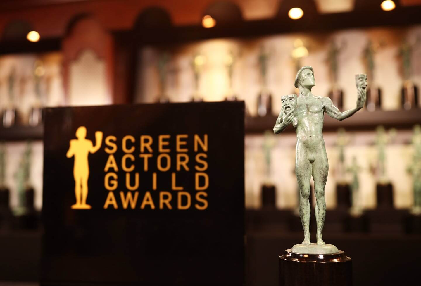 SAG awards 2018: The full winners list | The Stremio Blog