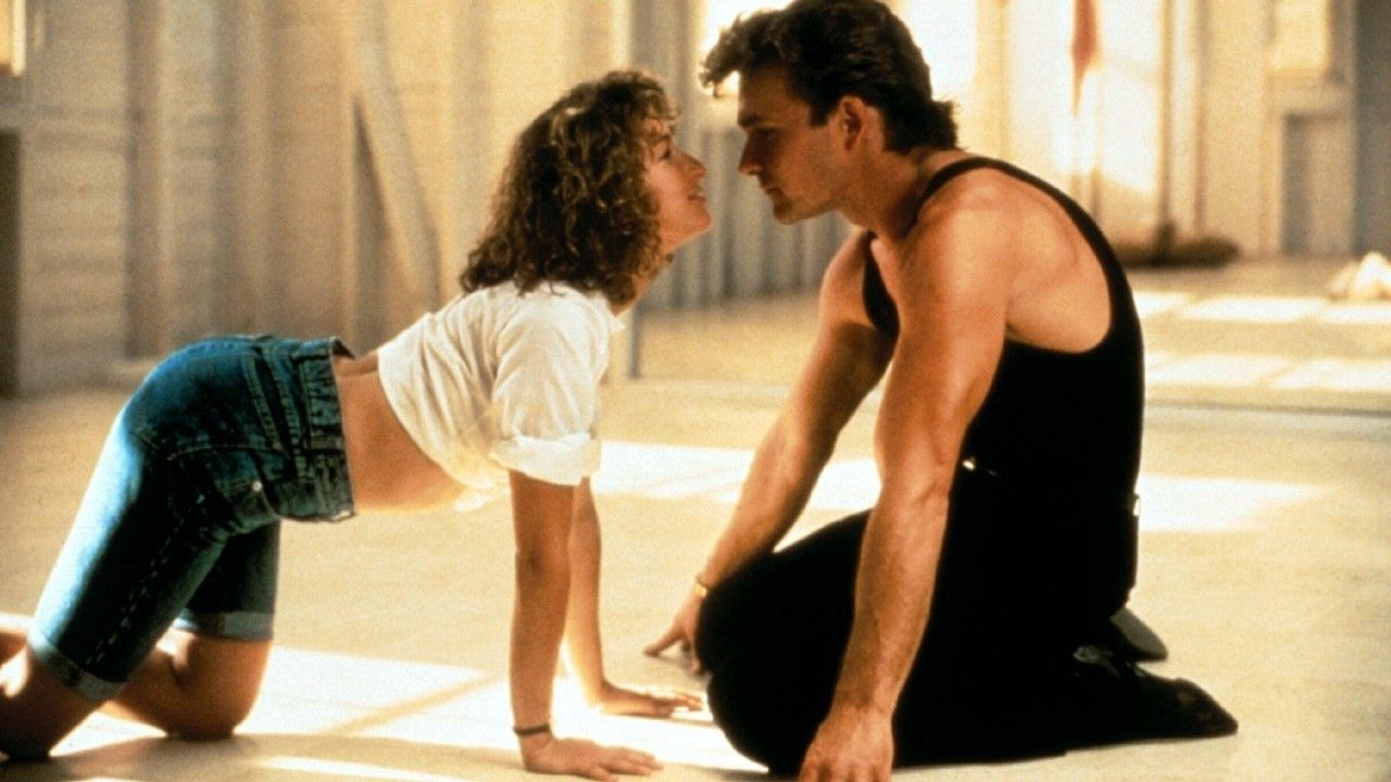 Dirty Dancing | The Stremio Blog