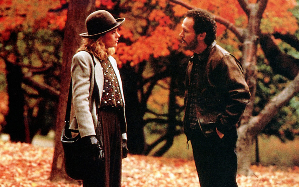 When Harry Met Sally | The Stremio Blog