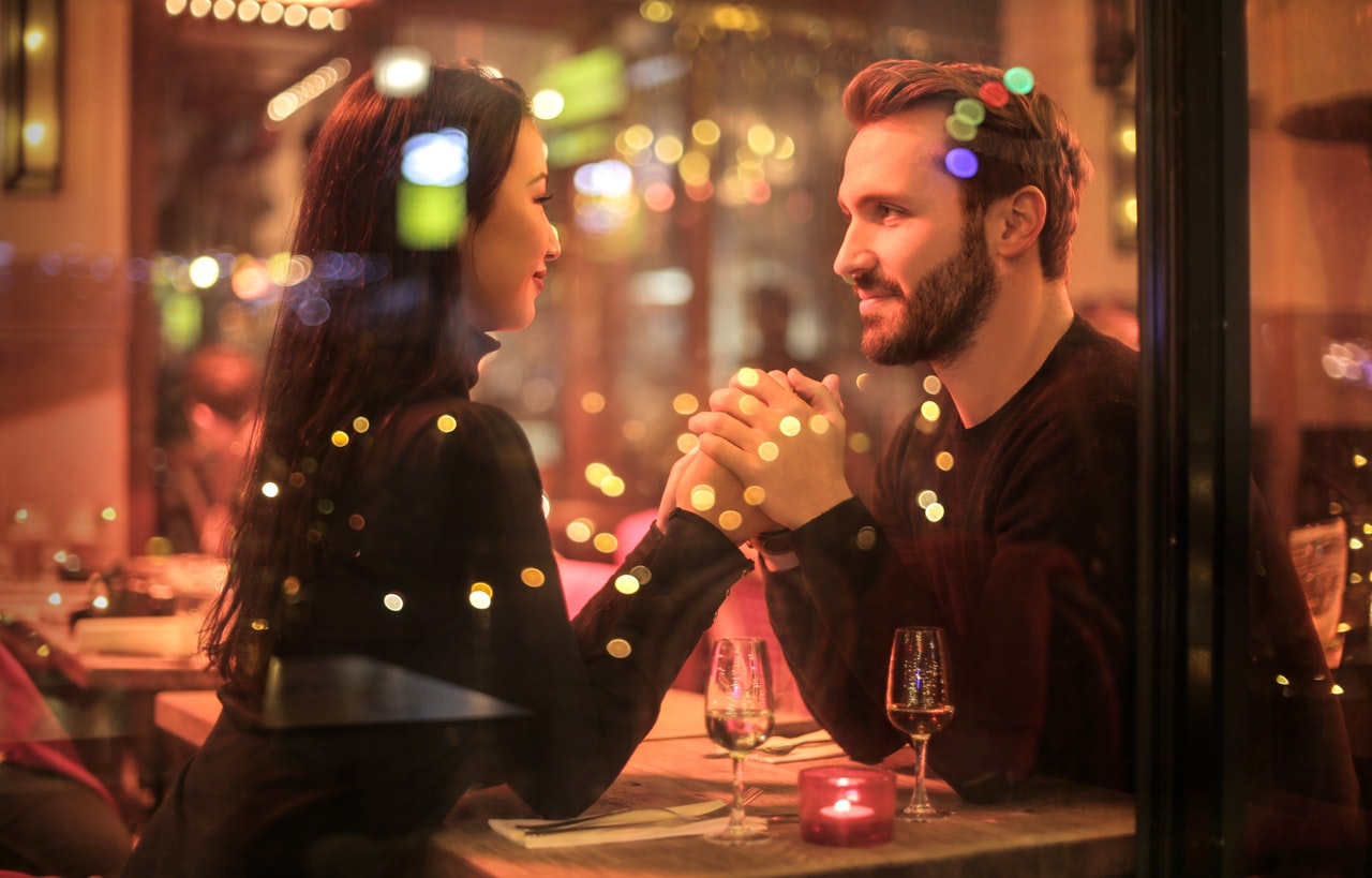 10 Romantic Movies for Valentine's Day | The Stremio Blog