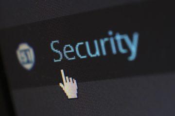 Security update | The Stremio Blog