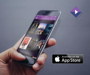 Stremio for iOS
