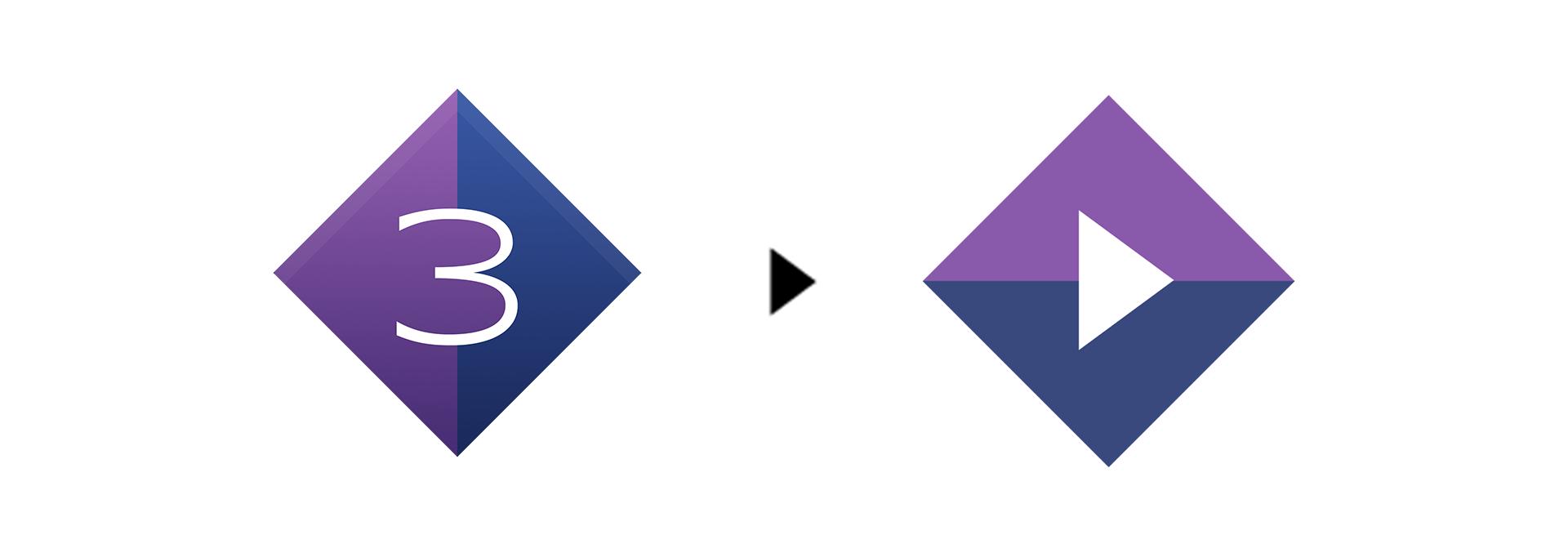 Stremio rebranding | The Stremio Blog