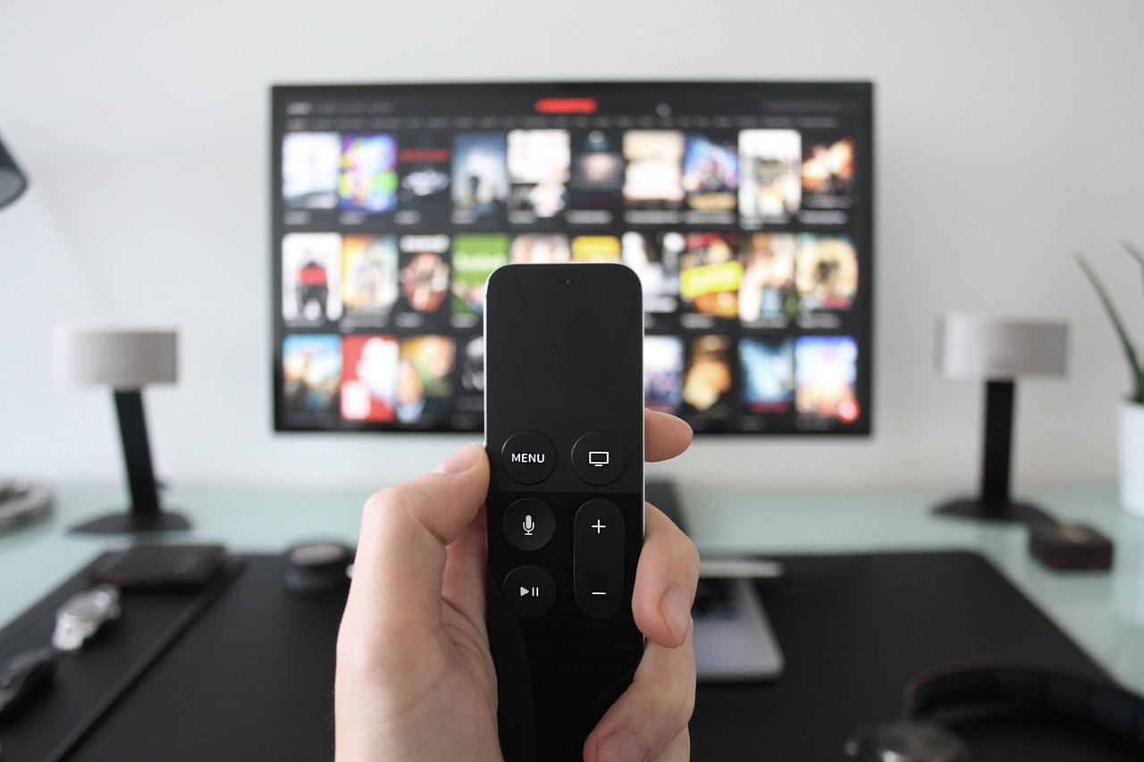 How to install Stremio on Amazon Fire TV Stick