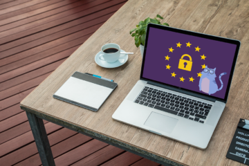 Stremio, GDPR and You | The Stremio Blog
