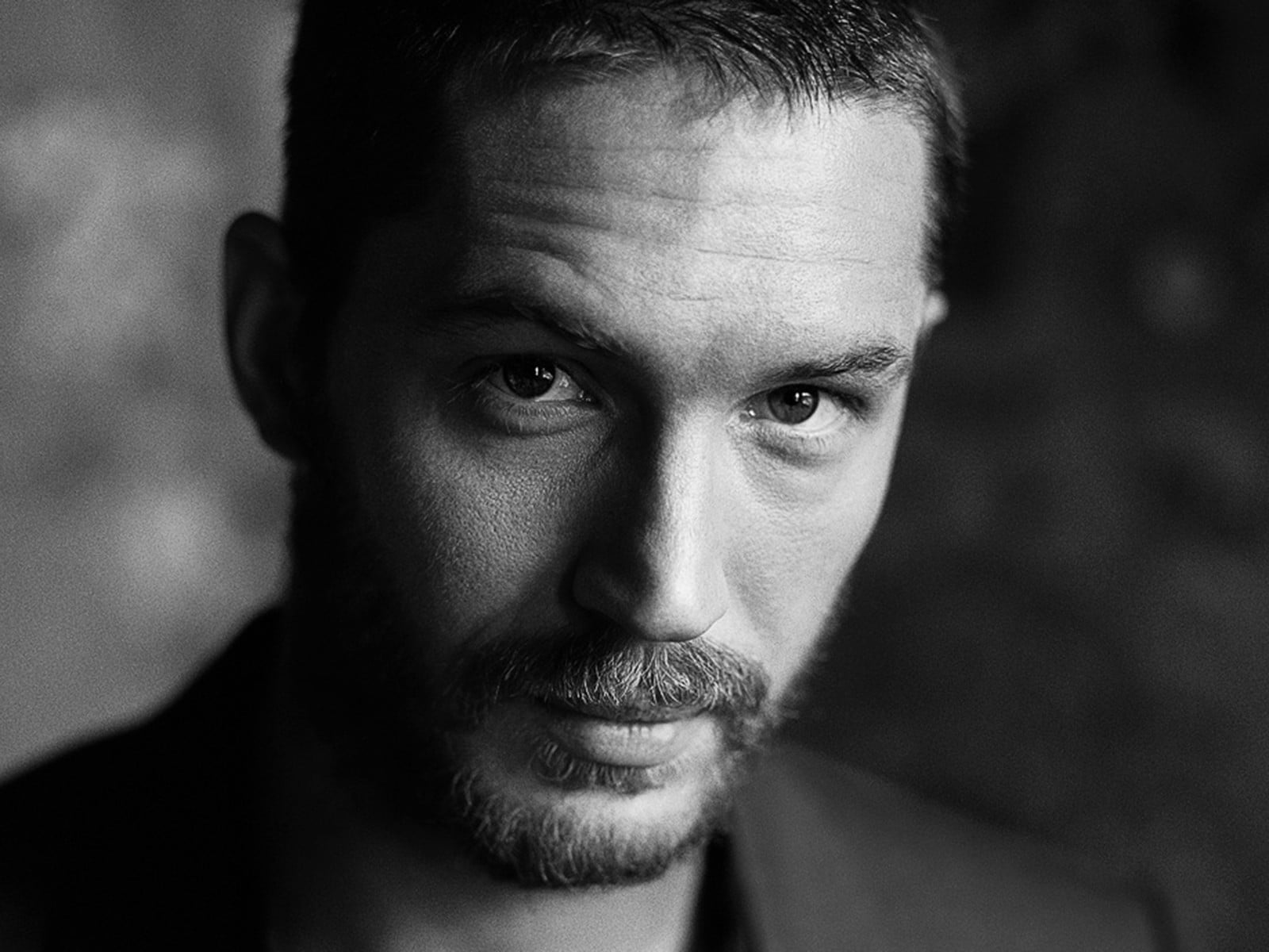 Tom Hardy's best movie performances.