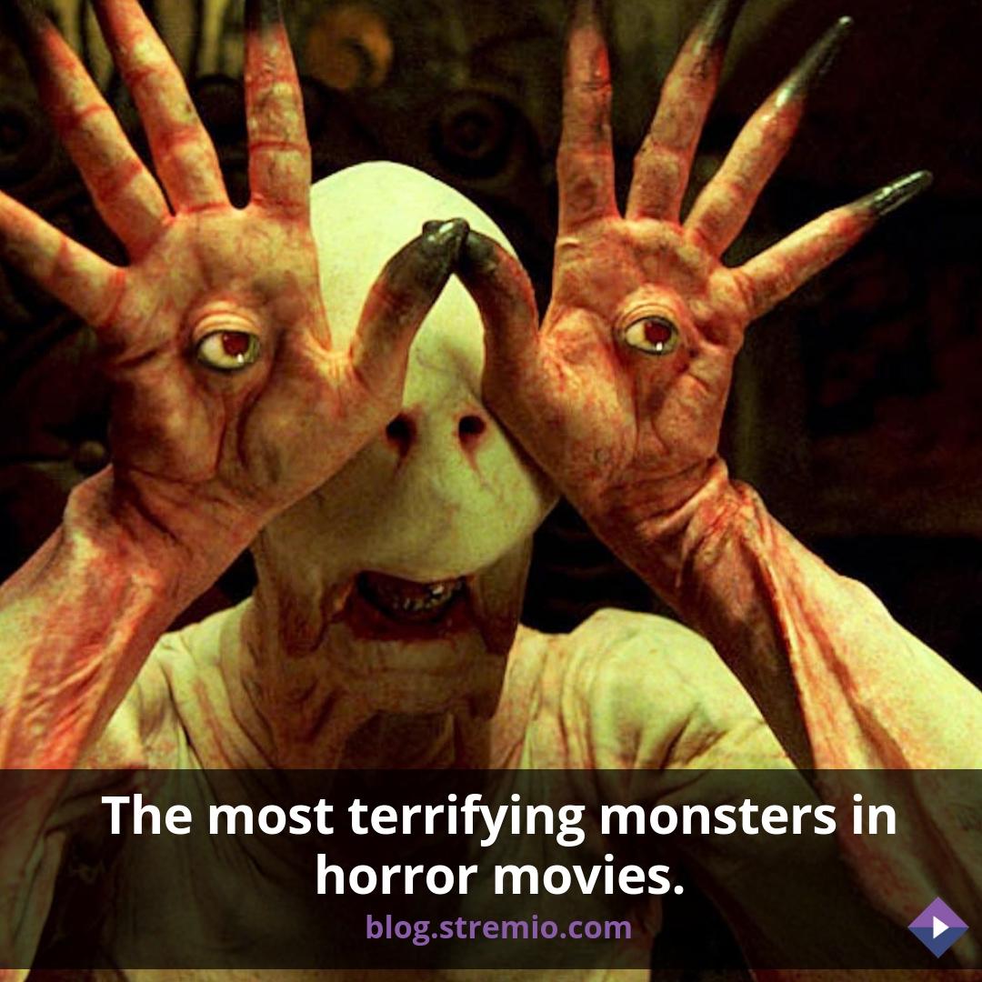 silent hill revelation monsters