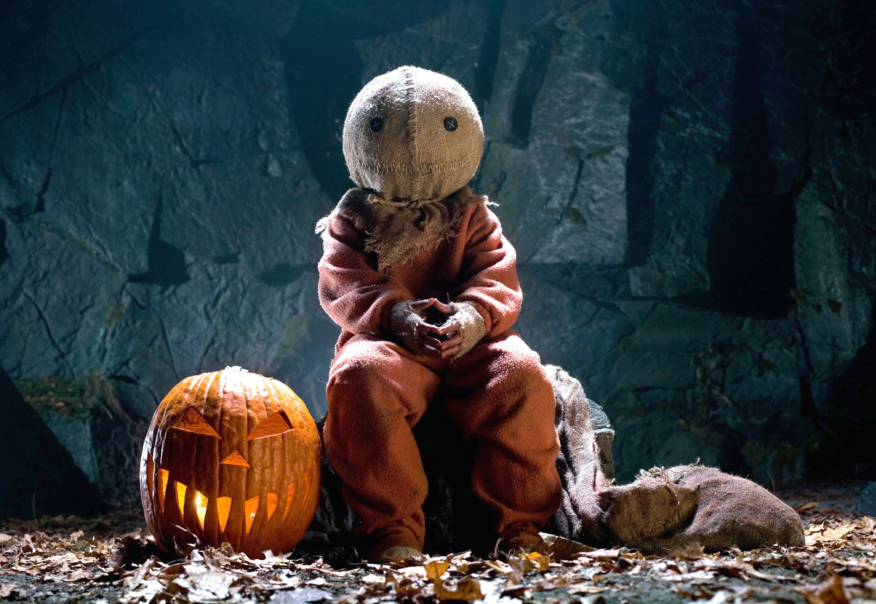 Great Movies to Watch On Halloween